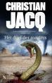 Christian Jacq boeken
