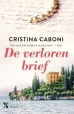 Cristina Caboni boeken