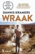 Dannis Kramers boeken