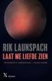Rik Launspach boeken