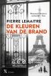 Pierre Lemaitre boeken