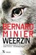 Bernard Minier boeken