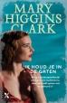 Mary Higgins Clark boeken