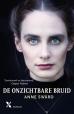 Anne Swärd boeken