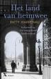 Patty Harpenau boeken