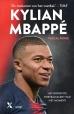 France Football boeken