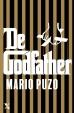 Mario Puzo boeken