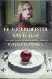Rosella Postorino boeken