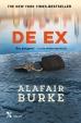 Alafair Burke boeken
