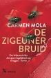 Carmen Mola boeken