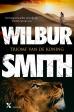 Wilbur Smith boeken