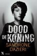 Sandrone Dazieri boeken