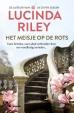 Lucinda Riley boeken