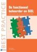 Kees Ruigrok, Ernst Bosschers boeken