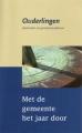 Gerry Kramer-Hasselaar, Nelleke Boonstra boeken
