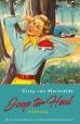 Cissy van Marxveldt boeken