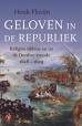 Henk Florijn boeken