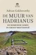 Adrian Goldsworthy boeken