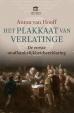 Anton van Hooff boeken