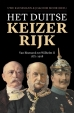 Uwe Klussmann, Joachim Mohr boeken