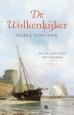Marja Visscher boeken