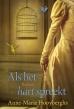 Anne-Marie Hooyberghs boeken