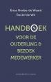 Erica Hoebe-de Waard, Roelof de Wit boeken
