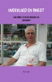 Rene Luijk boeken