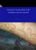 Mustafa Aarab boeken