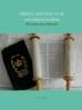 J. Kreukniet boeken