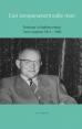 Jan Loogman boeken