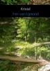 Fen van Egmond boeken
