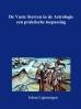 Johan Ligteneigen boeken