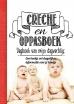Sonja Spoelstra boeken