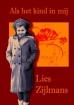Lies Zijlmans boeken