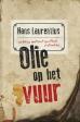 Hans Laurentius boeken