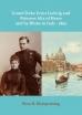 Petra H. Kleinpenning boeken