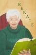 Greta de Nil boeken