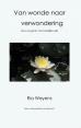 Ria Weyens boeken