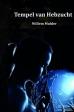 Willem Mulder boeken