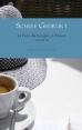 Sven Deraedemaeker boeken