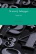 Lieuwe Jan Eilander boeken