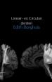 Edith Borghuis boeken