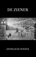 Stephan De Winter boeken