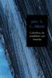 John C.S. Abbott boeken