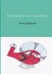 Arno Daglinckx boeken
