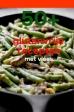 Bambood Kookboeken boeken