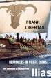 Frank Libertas boeken