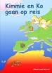 Edwin van Rossen boeken