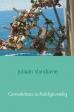 Juliaan Vandorne boeken